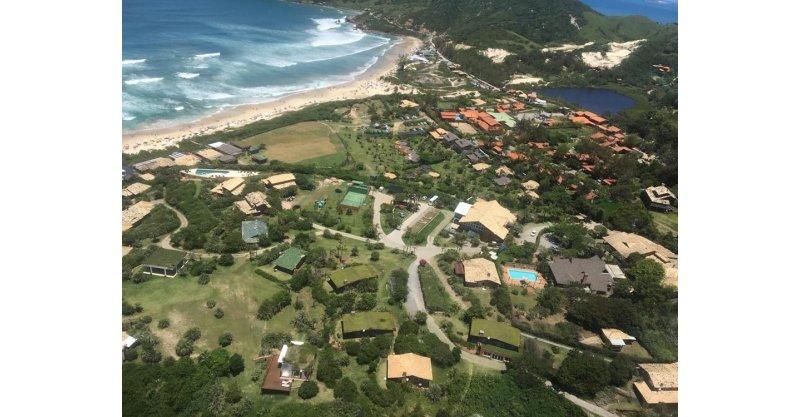 Homem se afoga em praia de Imbituba e Bombeiros registram pelo menos sete mortes por afogamento durante o feriado prolongado em SC - Portal AHora