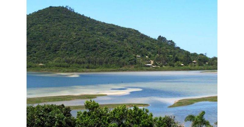 Imbituba realiza a última oficina com participação popular do Plano Municipal de Conservação e Recuperação da Mata Atlântica - Portal AHora