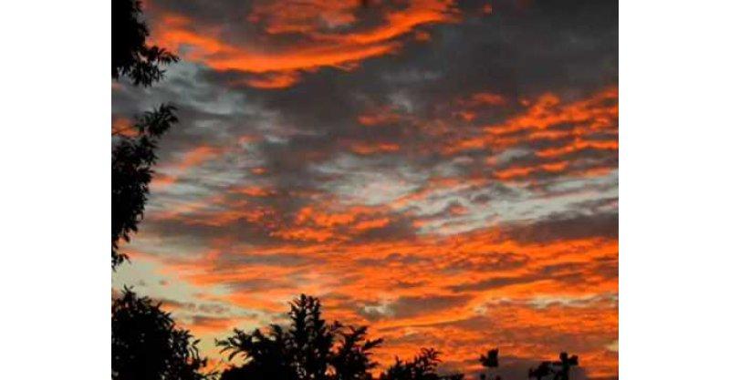 Saiba como fica o tempo nesta quinta e sexta em Imbituba, Garopaba, Laguna, Imaruí, Paulo Lopes e região - Portal AHora