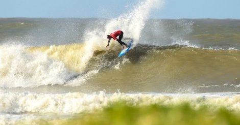 SURFEMAIS: LENDAS DESEMBARCAM NA CAPITAL CATARINENSE DO SURFE NESTE FIM DE SEMANA