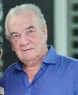 José Clésio Machado