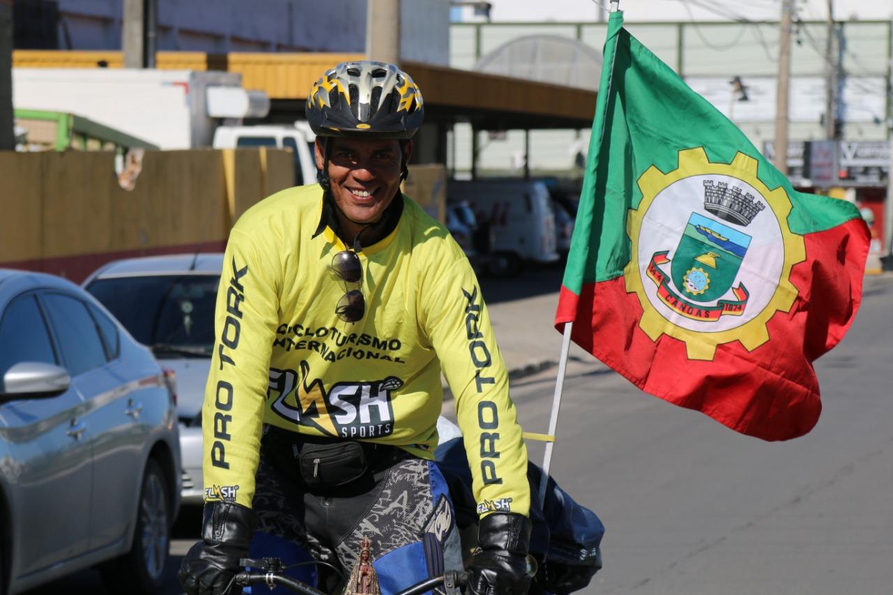 Fotos: Rodrigo Speck/Ascom Prefeitura de Imbituba